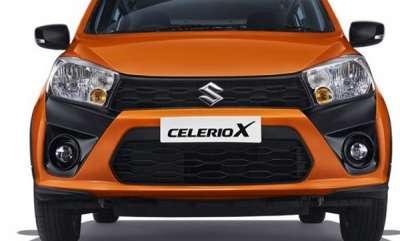 auto-maruti-celerio-x-launched-in-india
