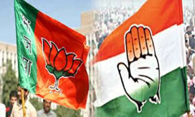 latest-news-gujarat-elections-congress-fields-most-candidates-with-criminal-cases-bjphas-more-crorepatis