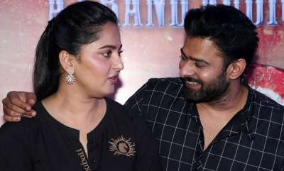 latest-news-anushka-shetty-is-possessive-about-prabhas