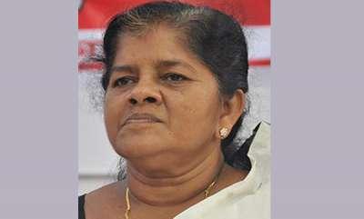 latest-news-ockhi-cyclone-minister
