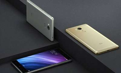 mobile-xiaomi-to-launch-new-desh-ka-smartphone-today-at-12pm-to-be-flipkart-exclusive