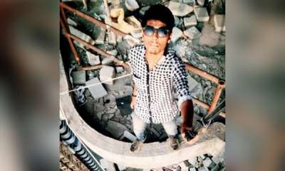 odd-news-selfie-atop-75-floor-mumbai-building-has-engineering-student-in-trouble