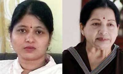 latest-news-can-a-dna-test-possible-on-late-tn-chief-minister-jayalalithaa