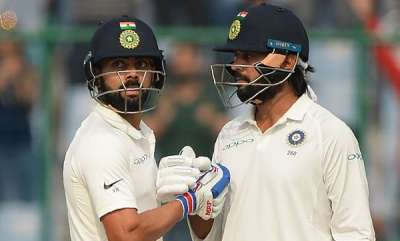 latest-news-india-vs-srilanka-third-cricket-test