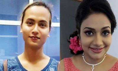 odd-news-rimi-tomy-and-makeup-artist