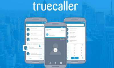tech-news-truecaller-says-sweden-based-and-not-malware-after-reportedly-being-included-in-list-of-banned-apps