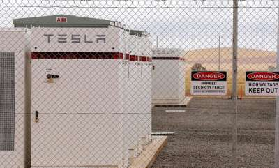 tech-news-worlds-largest-battery-is-turned-on-in-australia-as-tesla-ties-into-power-grid