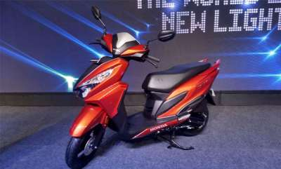 auto-honda-grazia-crosses-15000-sales-mark-in-just-21-days