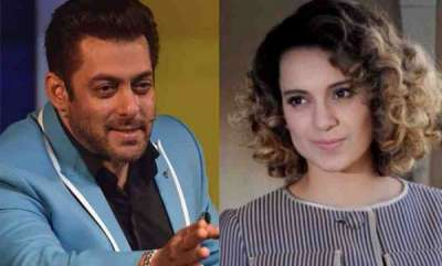 latest-news-salman-khan-against-kangana