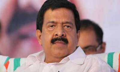 latest-news-okhi-cyclone-ramesh-chennithala-against-government