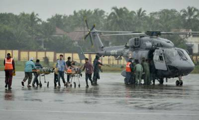 india-cyclone-ockhi-tn-requests-centre-for-navy-cg-copters-for-search-rescue