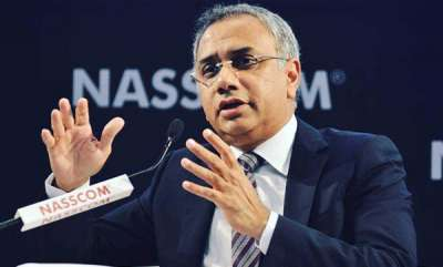 business-infosys-appoints-salil-s-parekh-as-ceo-md