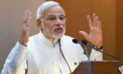 latest-news-narendra-modi-accuses-congress-of-trying-to-divide-society
