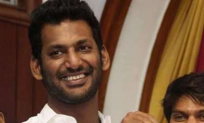 latest-news-vishal-will-submit-nomination-today