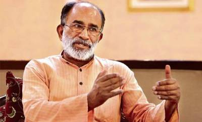 kerala-alphons-kannanthanam-takes-u-turn-on-cyclone-warning-remarks