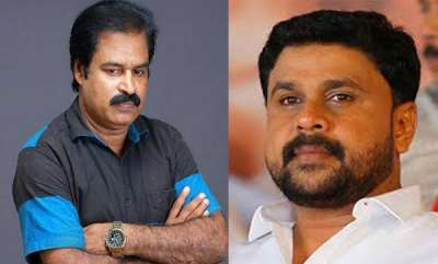 latest-news-salim-india-about-dileep
