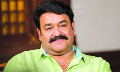 latest-news-mohanlal-interview-mohana-ragangal