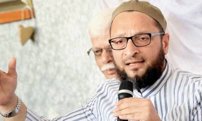 latest-news-is-rss-chief-mohan-bhagwat-the-chief-justice-of-india-asks-owaisi