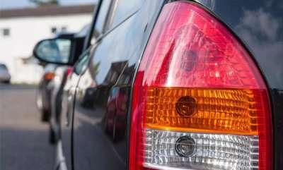 auto-why-vehicle-turn-signal-indicator-clicking-noise