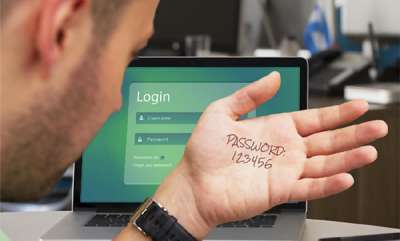 tech-news-are-you-using-like-these-password