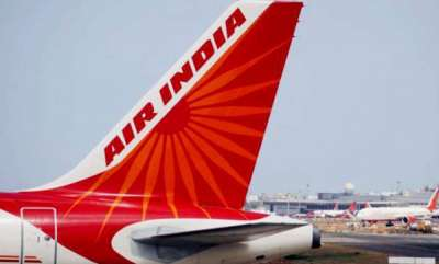 latest-news-chennai-air-india-flight-diverted-to-mumbai-due-to-medical-emergency