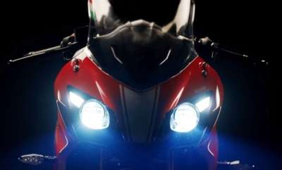 auto-tvs-apache-rr310-teased-shead-of-launch-on-december-6