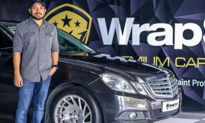 auto-soubin-shahir-wraped-benz