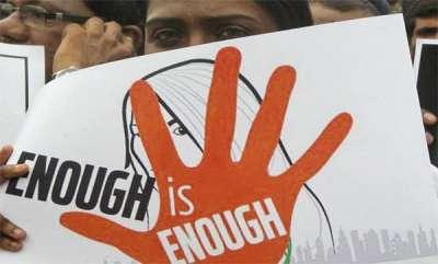 latest-news-madhya-pradesh-assembly-passes-bill-awarding-death-for-rape-of-girls-aged-12-or-less