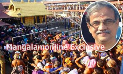 latest-news-malikapurattamma-is-ayyappans-mother-un-ethical-rituals-in-sabarimala-corruption-in-melshanti-selection-