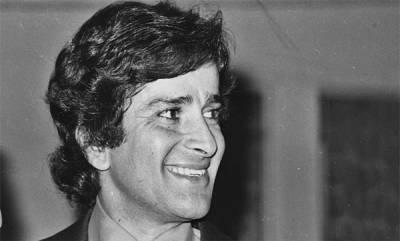 india-actor-shashi-kapoor-epitome-of-charm-passes-away-at-79