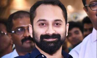 latest-news-tamil-film-praises-fahad-fazil