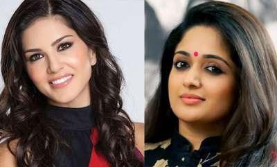 latest-news-kavya-madhavan-in-top-10-females-of-2017-list