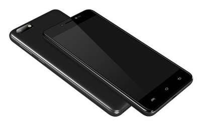 mobile-micromax-bharat-5-with-5000mah-battery-launched-price-specifications
