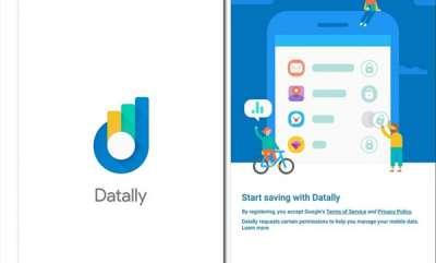 tech-news-google-introduces-datally-app
