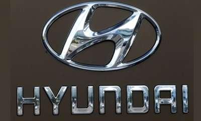 auto-hyundai-india-crosses-50-lakh-production-milestone