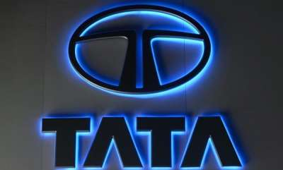 auto-tata-car-with-rupee-1-down-payment-part-of-mega-offer