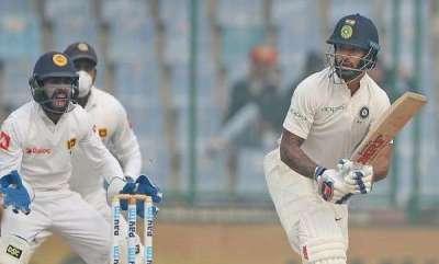 latest-news-india-vs-srilanka-test-match