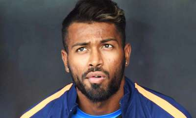 odd-news-hardik-pandya-reveals-how-he-had-to-hide-his-car-because-he-couldnt-pay-emi-for-2-years