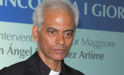 latest-news-fr-tom-uzhunnalil