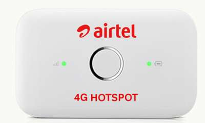 tech-news-airtel-launches-dongle-is-available-for-rs999