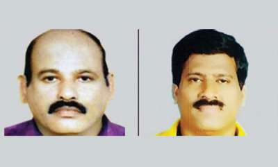 latest-news-brothers-died
