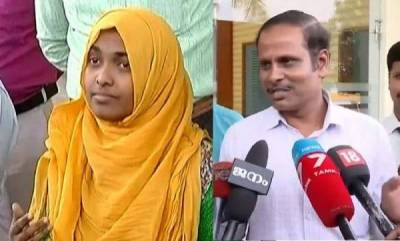 kerala-hadiya-joined-college-to-study-not-for-press-meets-college