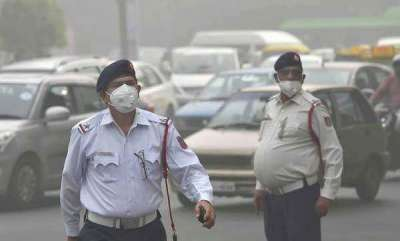 latest-news-air-quality-in-delhi-ncr-continues-to-remain-in-severe-category