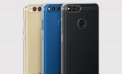 mobile-honor-7x-india-launch-set-for-today-alongside-honor-v10-global-launch