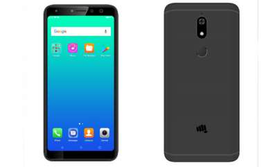 mobile-micromax-canvas-infinity-pro-with-189-display