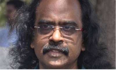 entertainment-noted-musician-adithan-passes-away