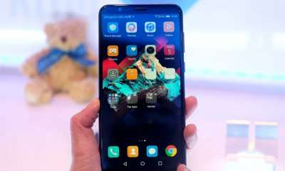 tech-news-honors-new-smartphone-honor-7x-launched