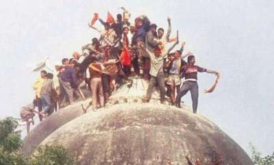 latest-news-provocation-of-hindu-help-line-in-babri-masjid-demolition-day