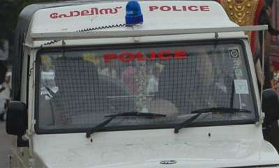 latest-news-police-jeep-accident