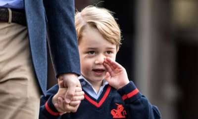 latest-news-prince-george-targeted-by-jihadi-who-encouraged-extremists-to-attack-royal-at-his-primary-school